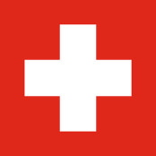 SwissFlagS